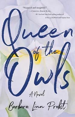 06_queen-of-the-owls-barbara-linn-probst.jpg