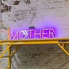 mother_sign.jpg