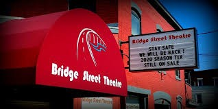 bridge_st._theater.jpg