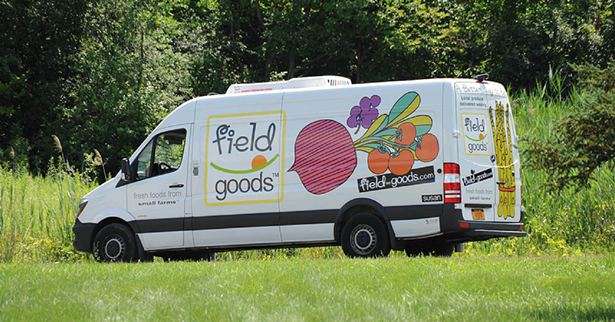IMAGE COURTESY OF FIELD GOODS