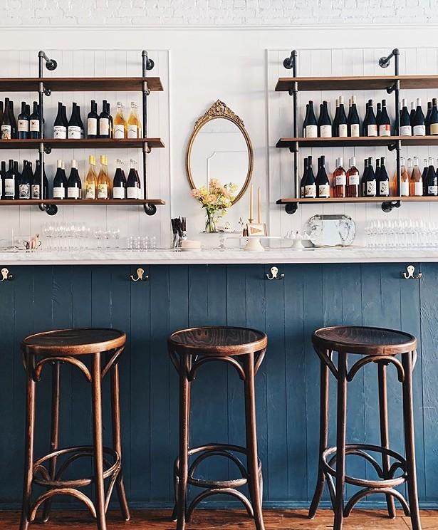 brunette_new_wine_owners.jpg