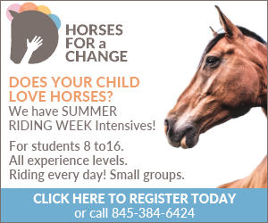 horses_for_a_change.png