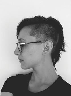 Stephanie Alinsug