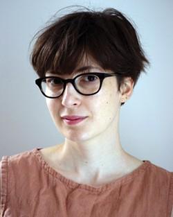 Frances Cathryn