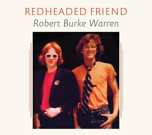 cd_robert_burke_warren_redheaded_friend_.jpg