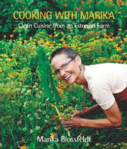 book_6_cooking-with-marika--clean-cuisine-from-an-estonian-f.jpg
