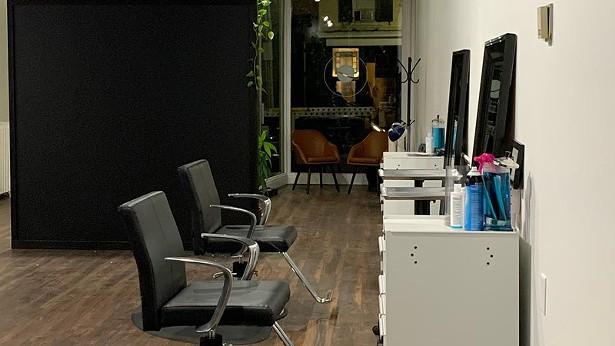 Head Space Salon & Gallery