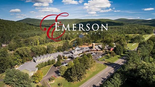 emerson_resort_800x450.jpg