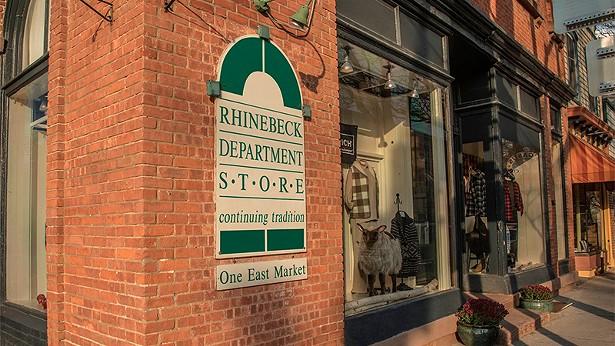 rhinebeck_department_store.jpg