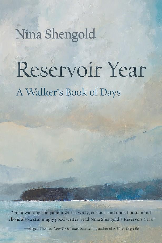 reservoir-year-nina-shengold.jpg