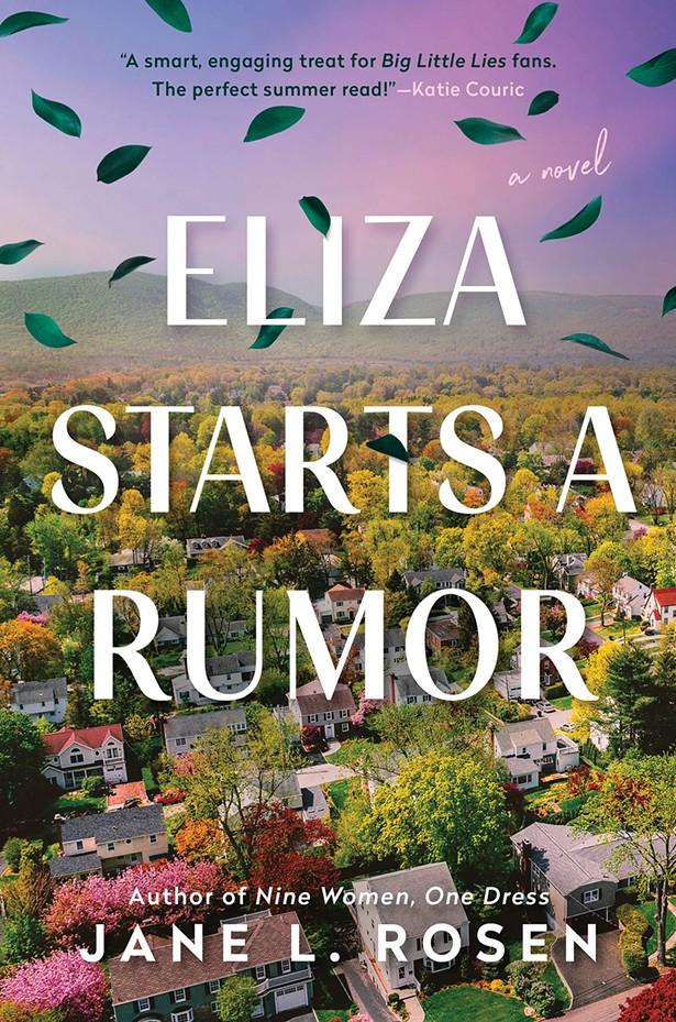 eliza-starts-a-rumor-jane-l.-rosen.jpg