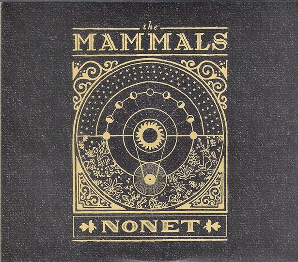 cd-the-mammals.jpg
