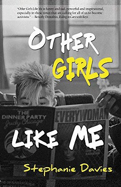 02_books----other-girls-like-me-stephanie-davies.jpg