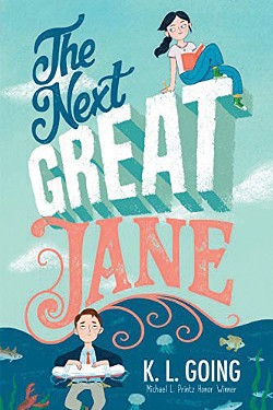 04_books----the-next-great-jane-k.-l.-going.jpg
