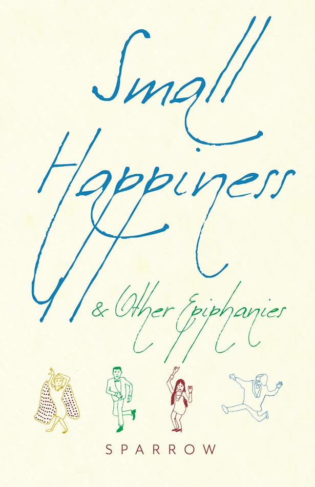 small_happiness_front_cover.jpg