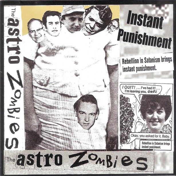 cd_astro_zombies_-_instant_punishmment.jpg