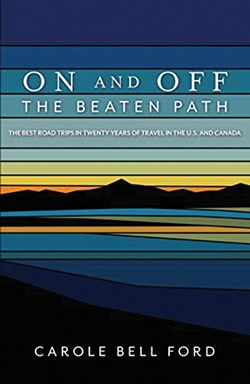 on_and_off_the_beaten_path_--_carole_bell_ford.jpg
