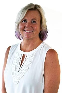 Cynthia Friedman, CNM