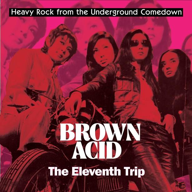 brown_acid_11_cvr.jpg