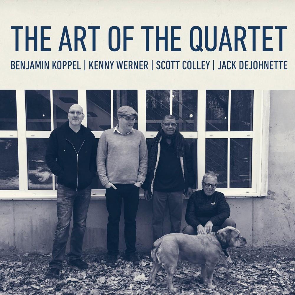 cd_--_the_art_of_the_quartet.jpg