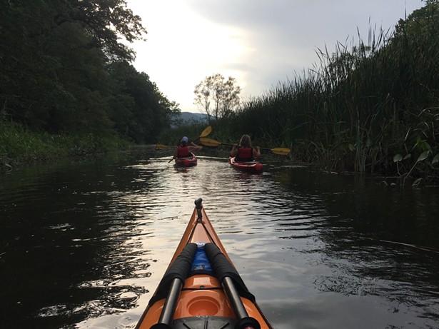 paddling_the_hudson_river.jpg