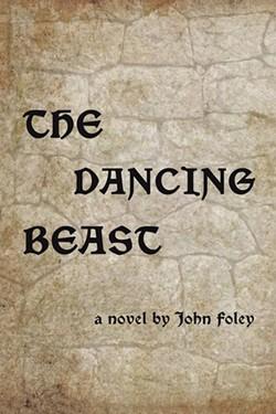 books_--_the_dancing_beast_john_foley.jpg
