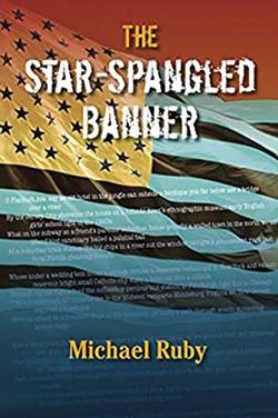 books_--_the_star-spangled_banner_michael_ruby.jpg