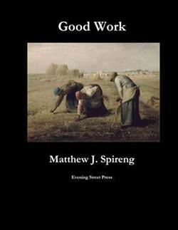 books_--_good_work_matthew_j._spireng.jpg