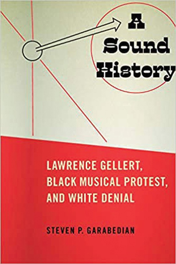 books_--_a_sound_history-_lawrence_gellert_black_musical_pr.jpg