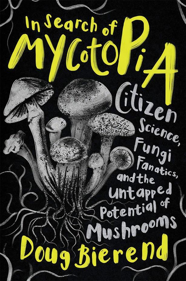 books_--_in_search_of_mycotopia-_citizen_science_fungi_fana.jpg