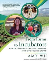 books_--_from_farms_to_incubators-_spotlighting_women_innova.jpg
