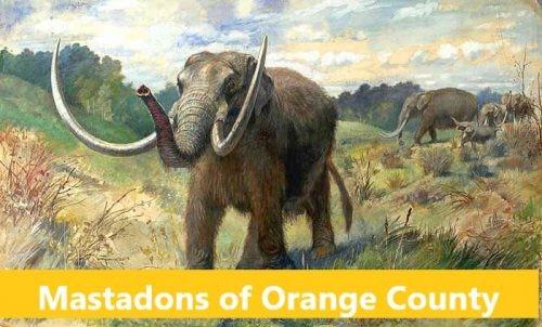 mastodon_painting-e1610317276932.jpg
