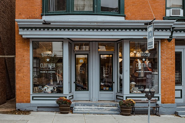 hc_storefront_horizontal_-_mary_vaughn_williams.jpg
