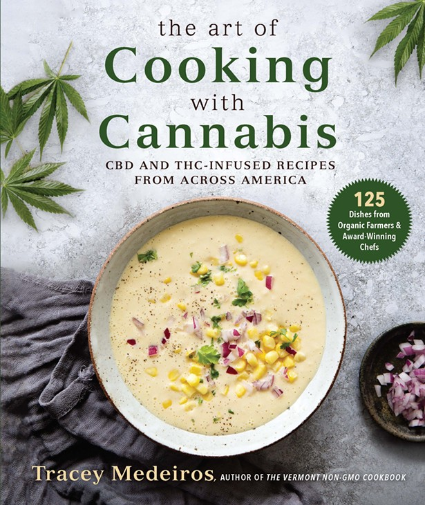 art_of_cooking_with_cannabis_page_1.jpeg