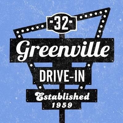 greenville_drive-in.jpg