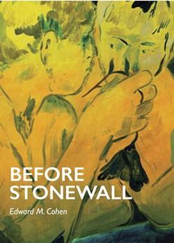 books_--_before_stonewall_edward_m._cohen.jpg