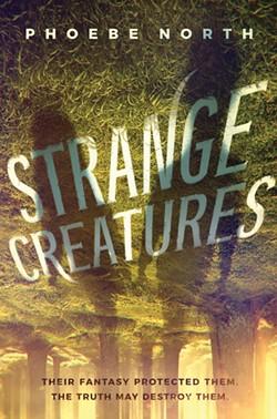 books_--_strange_creatures_phoebe_north.jpg