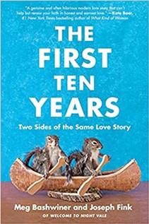 books_--_the_first_ten_years_meg_bashwiner_and_joseph_fink.jpg
