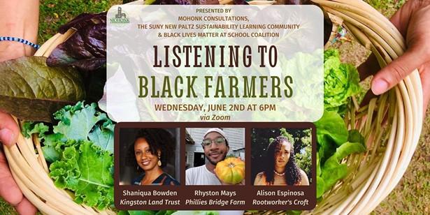 black_farmers.jpg