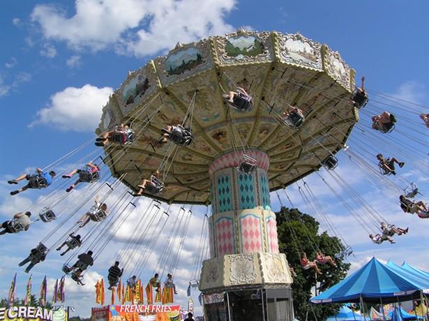 fun_at_the_dutchess_county_fair_august_21_2012.jpeg