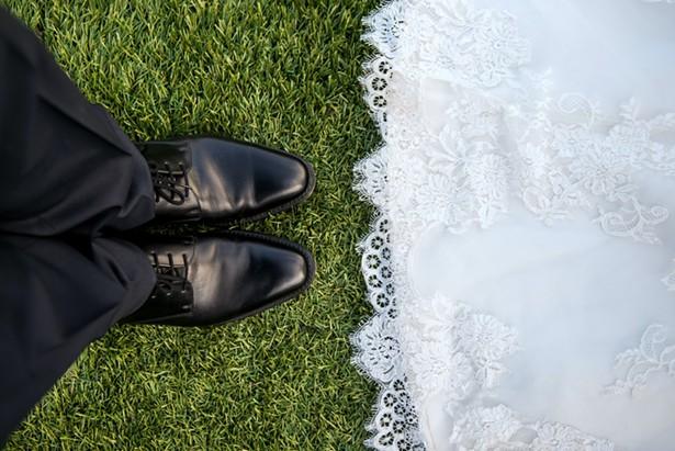 weddings-gianni-scognamiglio-3oa0b0tf8tg-unsplash.jpg