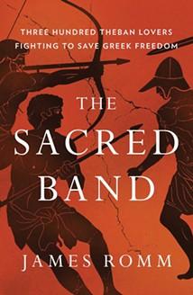 books_--_the_sacred_band_james_romm.jpg