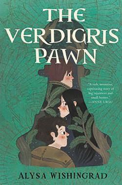books_--_the_verdigris_paw_alysa_wishingrad.jpg