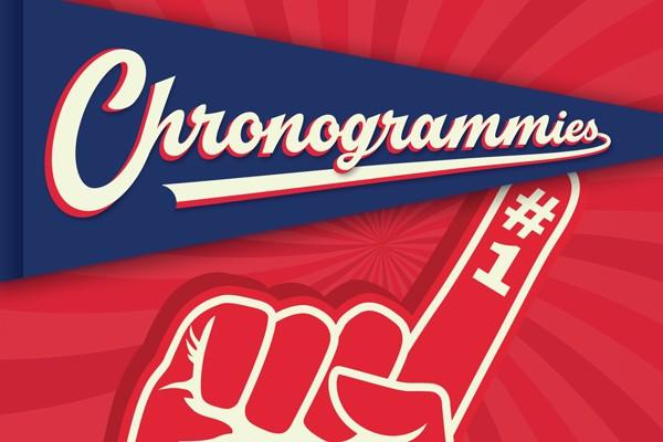 chronogrammies_logos_mailchimp.jpeg