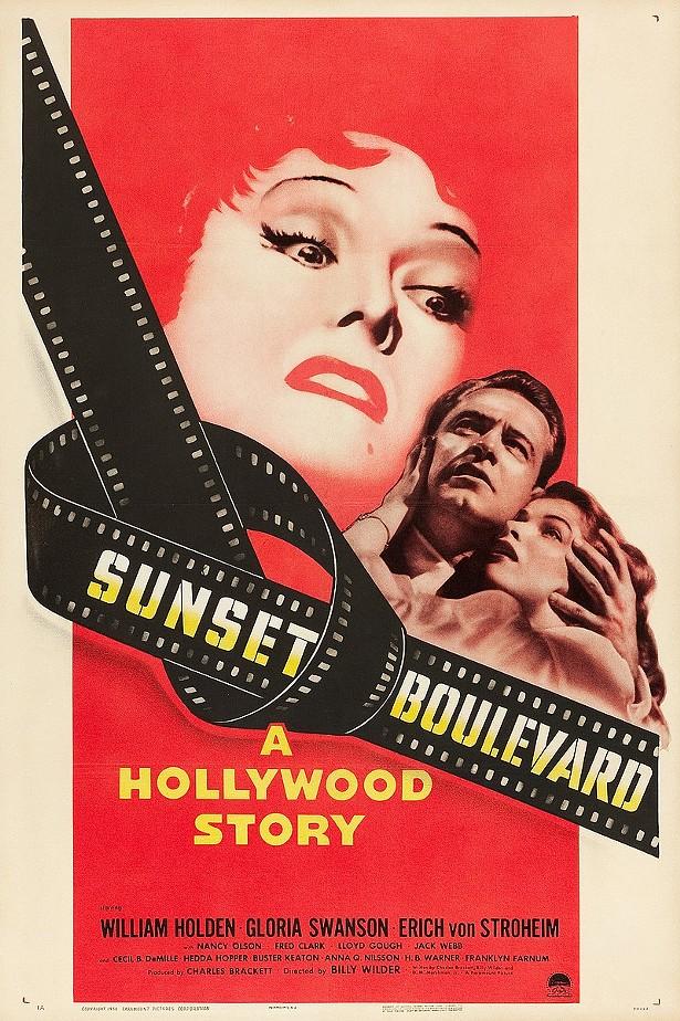 800px-sunset_boulevard_1950_poster_.jpg