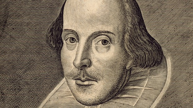 """""""The Complete Works of William Shakespeare (Abridged)"""" will run at Shadowland Theater August 13-September 5."""