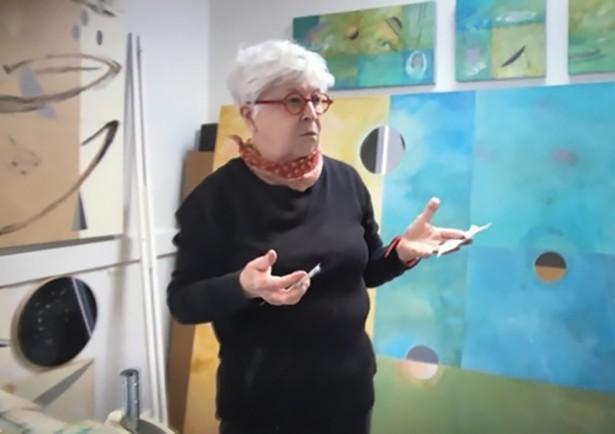 Lydia Rubio