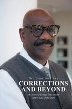 books_--_corrections_and_beyond_dr._ivan_godfrey.jpg