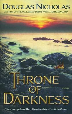 throne_of_darkness_nicholas.jpg