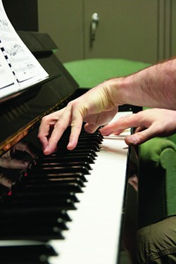 sl_piano_summer.jpg